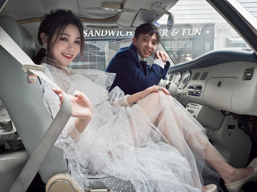 婚紗禮服,手工婚紗,婚紗展,手工訂製