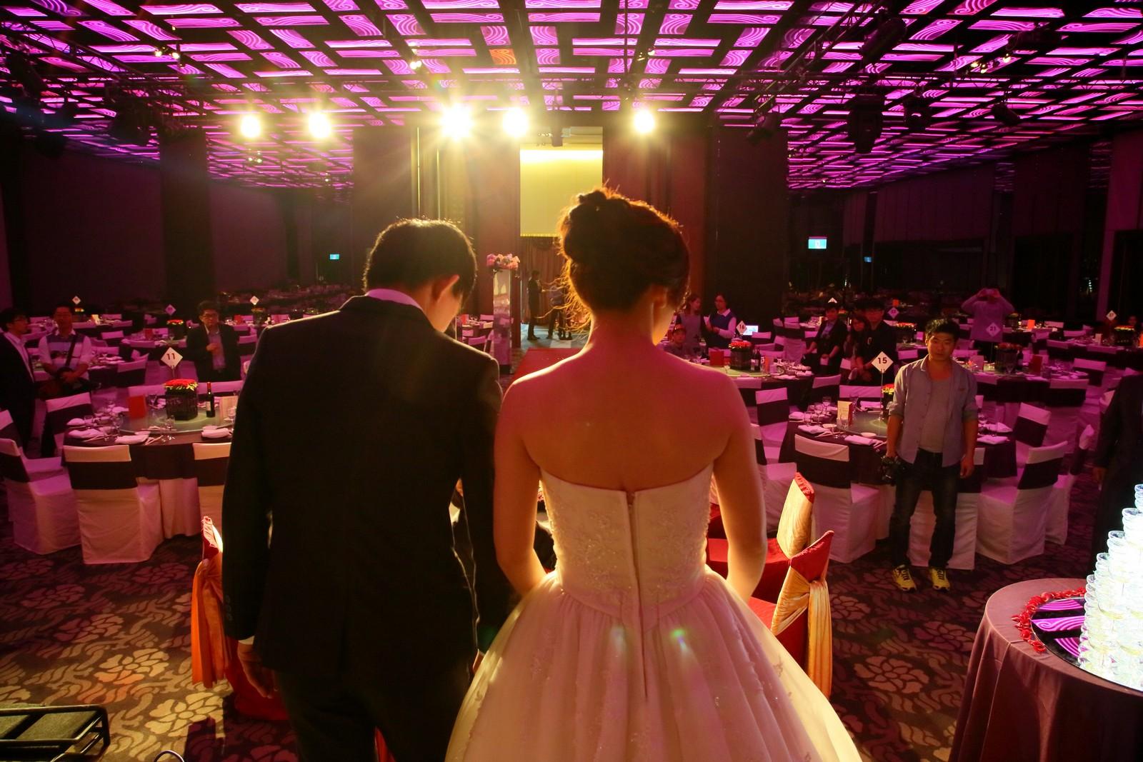 婚禮攝影,婚攝推薦,婚禮攝影師,婚紗展推薦